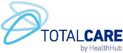 Totalcare_logo
